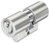 22mm cilinder
