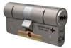 Anti kerntrekcilinder SKG*** biedt bescherming tegen kerntrekken